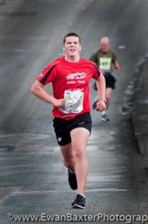 Isle of Mull Half Marathon & 10k 2013-23