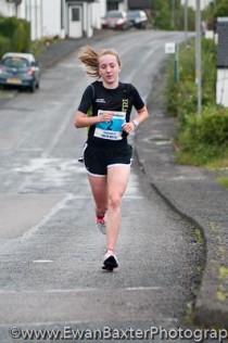 Isle of Mull Half Marathon & 10k 2013-232