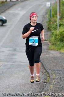 Isle of Mull Half Marathon & 10k 2013-234