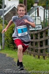 Isle of Mull Half Marathon & 10k 2013-236
