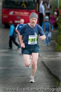Isle of Mull Half Marathon & 10k 2013-27