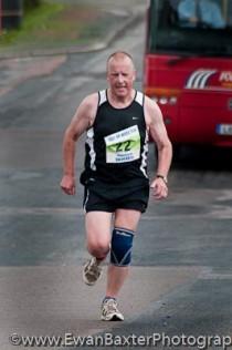 Isle of Mull Half Marathon & 10k 2013-32