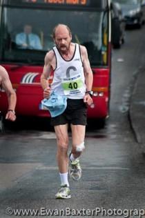 Isle of Mull Half Marathon & 10k 2013-33