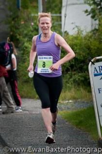 Isle of Mull Half Marathon & 10k 2013-35