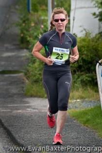 Isle of Mull Half Marathon & 10k 2013-37