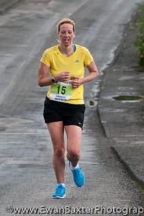 Isle of Mull Half Marathon & 10k 2013-46
