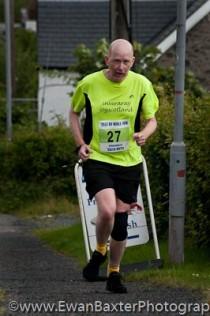 Isle of Mull Half Marathon & 10k 2013-47