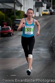 Isle of Mull Half Marathon & 10k 2013-50