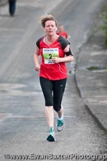 Isle of Mull Half Marathon & 10k 2013-64