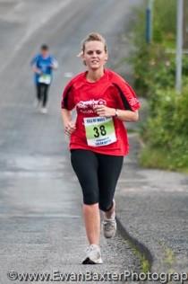 Isle of Mull Half Marathon & 10k 2013-65