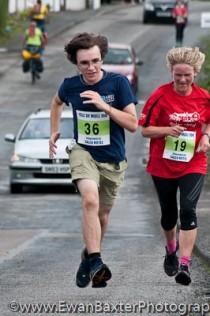 Isle of Mull Half Marathon & 10k 2013-71