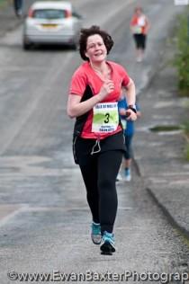 Isle of Mull Half Marathon & 10k 2013-73