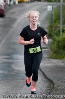Isle of Mull Half Marathon & 10k 2013-80