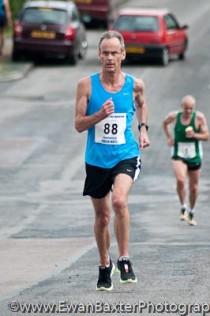 Isle of Mull Half Marathon & 10k 2013-85