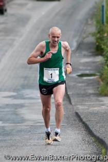 Isle of Mull Half Marathon & 10k 2013-87