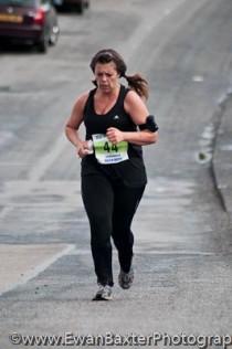 Isle of Mull Half Marathon & 10k 2013-89
