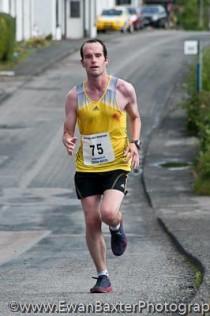 Isle of Mull Half Marathon & 10k 2013-100