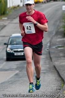 Isle of Mull Half Marathon & 10k 2013-106