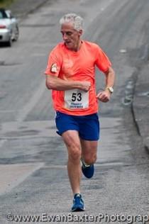 Isle of Mull Half Marathon & 10k 2013-112