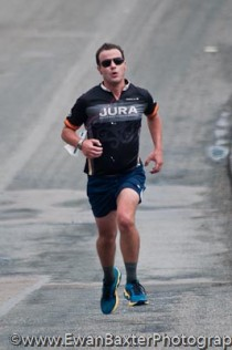 Isle of Mull Half Marathon & 10k 2013-114