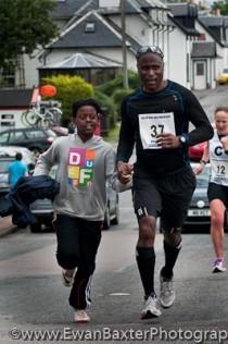 Isle of Mull Half Marathon & 10k 2013-119