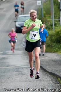 Isle of Mull Half Marathon & 10k 2013-126