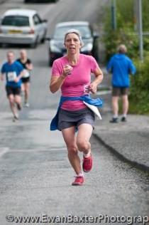 Isle of Mull Half Marathon & 10k 2013-127