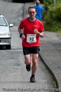 Isle of Mull Half Marathon & 10k 2013-130