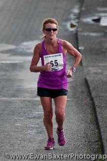 Isle of Mull Half Marathon & 10k 2013-135