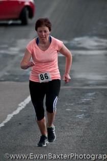 Isle of Mull Half Marathon & 10k 2013-136