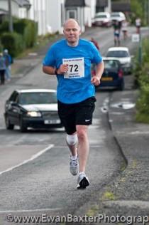 Isle of Mull Half Marathon & 10k 2013-138