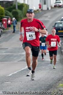 Isle of Mull Half Marathon & 10k 2013-139