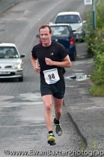 Isle of Mull Half Marathon & 10k 2013-144
