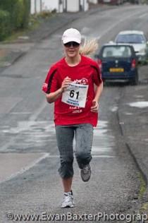 Isle of Mull Half Marathon & 10k 2013-147