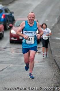 Isle of Mull Half Marathon & 10k 2013-150