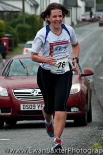 Isle of Mull Half Marathon & 10k 2013-151