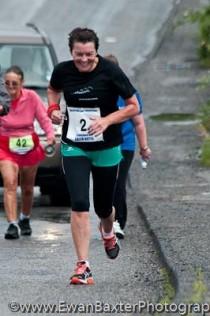 Isle of Mull Half Marathon & 10k 2013-154