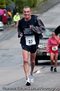 Isle of Mull Half Marathon & 10k 2013-155