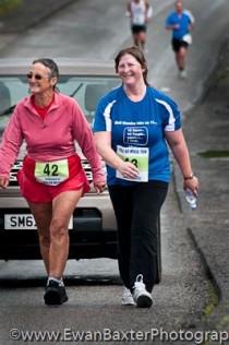 Isle of Mull Half Marathon & 10k 2013-156