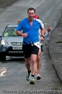 Isle of Mull Half Marathon & 10k 2013-157