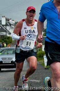 Isle of Mull Half Marathon & 10k 2013-158