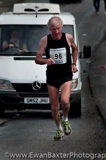 Isle of Mull Half Marathon & 10k 2013-162