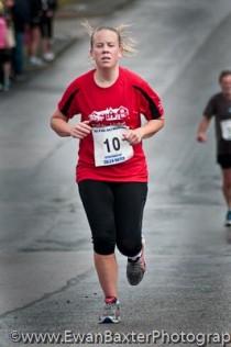 Isle of Mull Half Marathon & 10k 2013-166