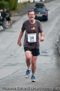 Isle of Mull Half Marathon & 10k 2013-167
