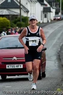 Isle of Mull Half Marathon & 10k 2013-168