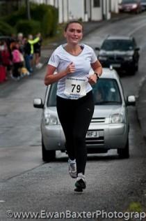 Isle of Mull Half Marathon & 10k 2013-169