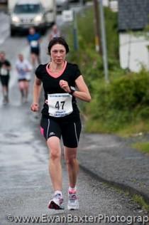 Isle of Mull Half Marathon & 10k 2013-171