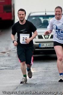 Isle of Mull Half Marathon & 10k 2013-172