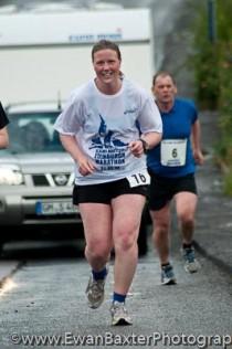 Isle of Mull Half Marathon & 10k 2013-173