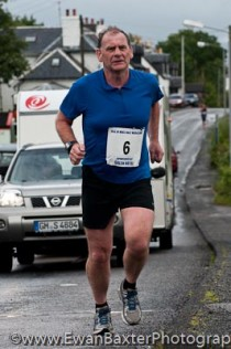 Isle of Mull Half Marathon & 10k 2013-175